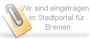 Branchenbuch Bremen